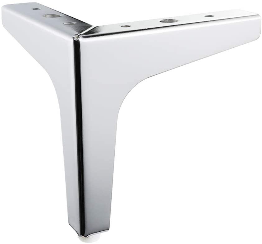 Hoowen Metal Sofa Legs 7