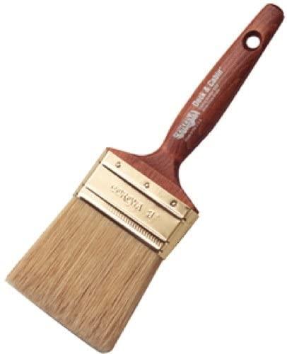 Corona Paint Brush Pure Bristle, 2 1/8