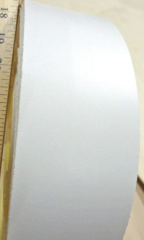 White melamine edgebanding roll 4.25