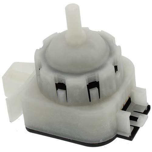 EA1990814 - ClimaTek Upgraded Replacement for Frigidaire Washing Machine Pressure Switch