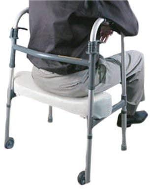 Drive Walker Accessory, Rest Seat