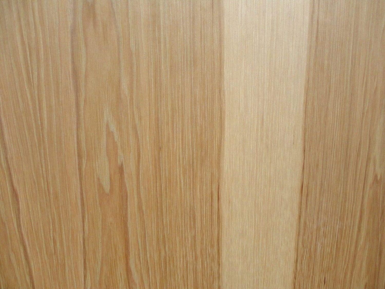 Hickory Pecan wood veneer 24