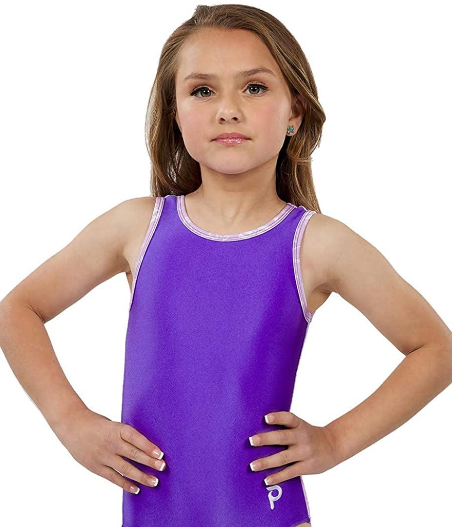 Plum Practicewear - Girls, Teens & Women's Gymnastic & Dance Leotards   At The Boardwalk  