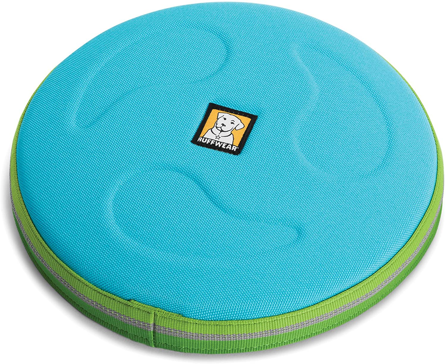 RUFFWEAR - Hover Craft Flying Disc