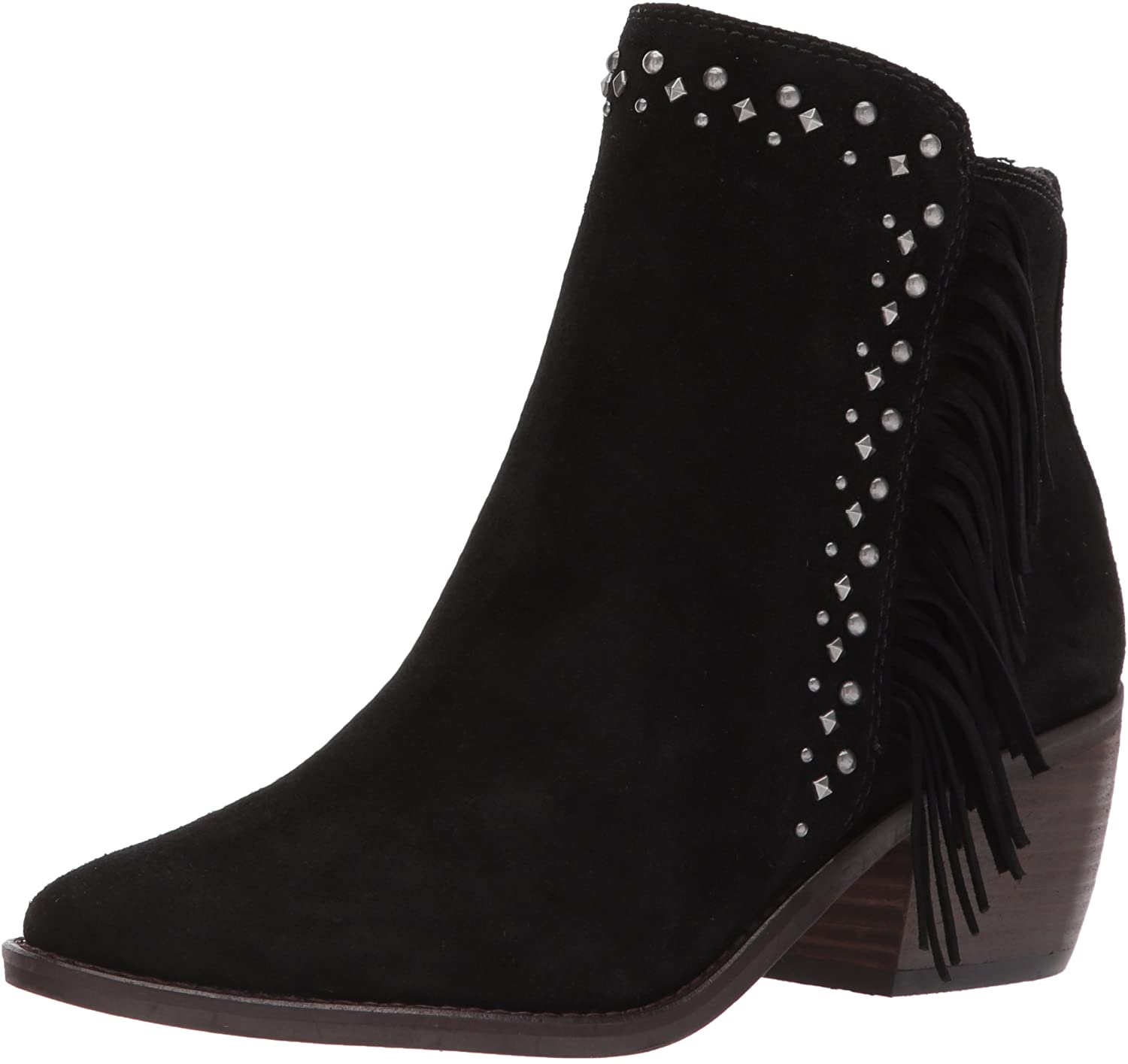 Lucky Brand Women's Kaarina Fashion Boot