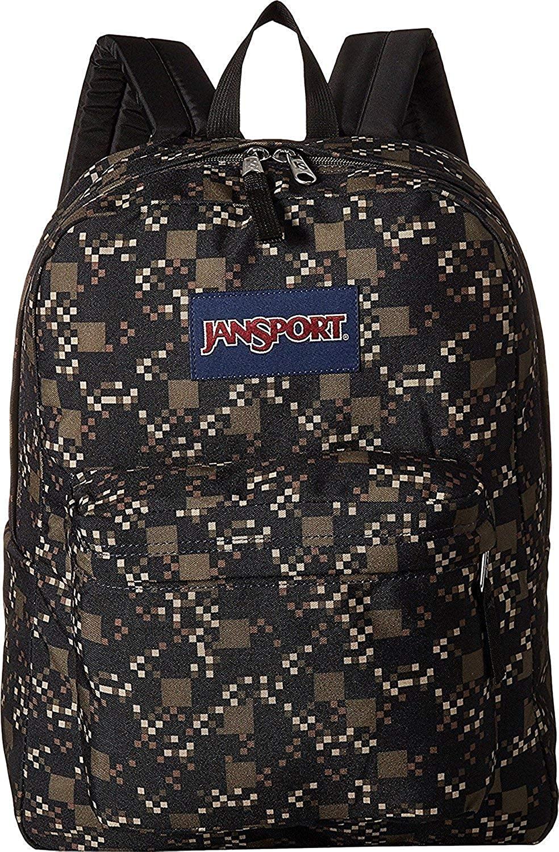 JanSport Superbreak¿