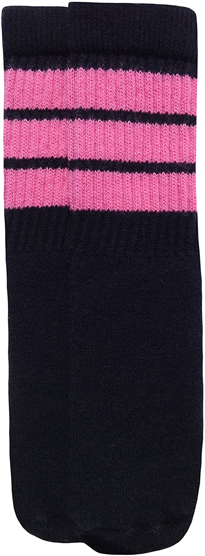 SKATERSOCKS Skater Socks 10 Kids Tube Socks