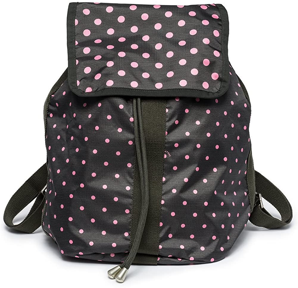 LeSportsac Women's Essential Shopper Backpack
