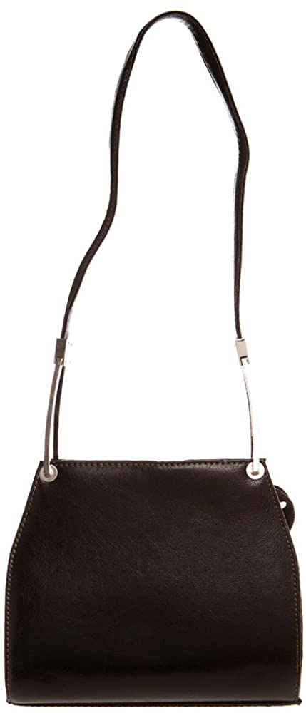 Elegant Tote Shoulder Handbag by Handbags For All