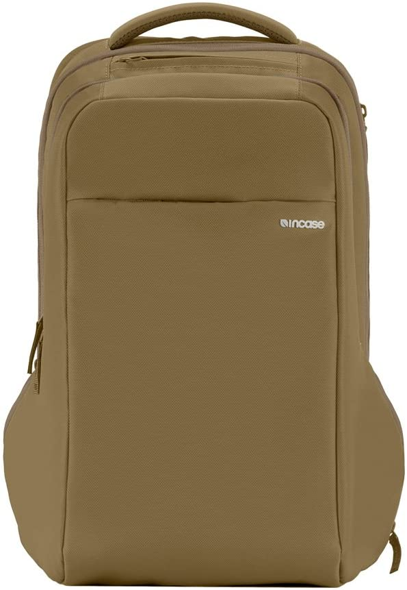 ICON Backpack OPEN BOX