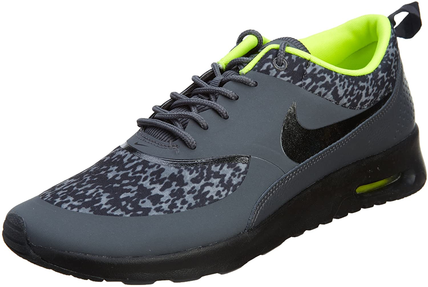 Nike Air Max Thea Print Womens Style: 599408-006 Size: 11.5