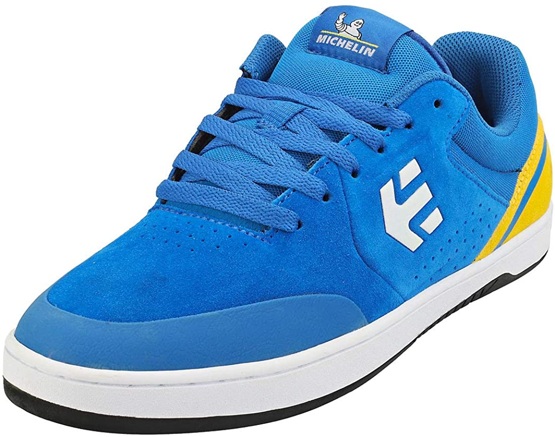 Etnies Men's Marana Low Top Skate Shoe