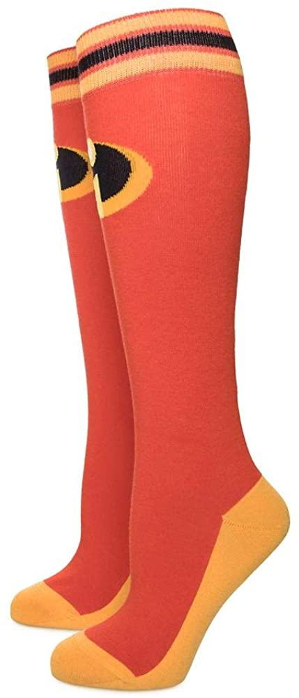 Disney The Incredibles Socks