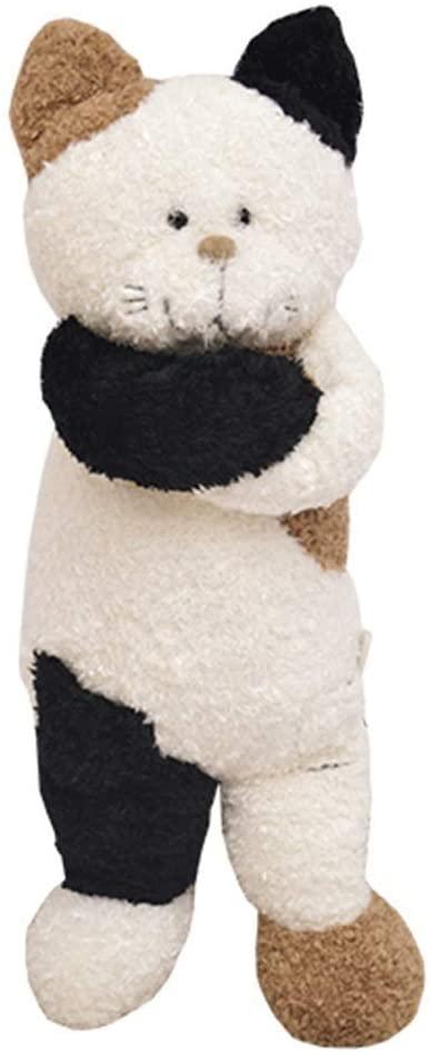 GPPZM Plush Stuffed Doll Toys Kids Gift Present Boys & Girls Birthday Xmas Gift (Size : B)