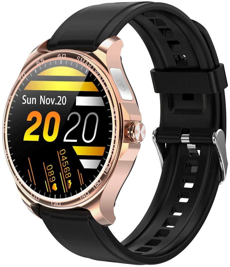 KWY Smart Watch-1.3