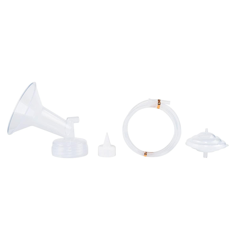 Spectra Breastshield Set - Large 28mm