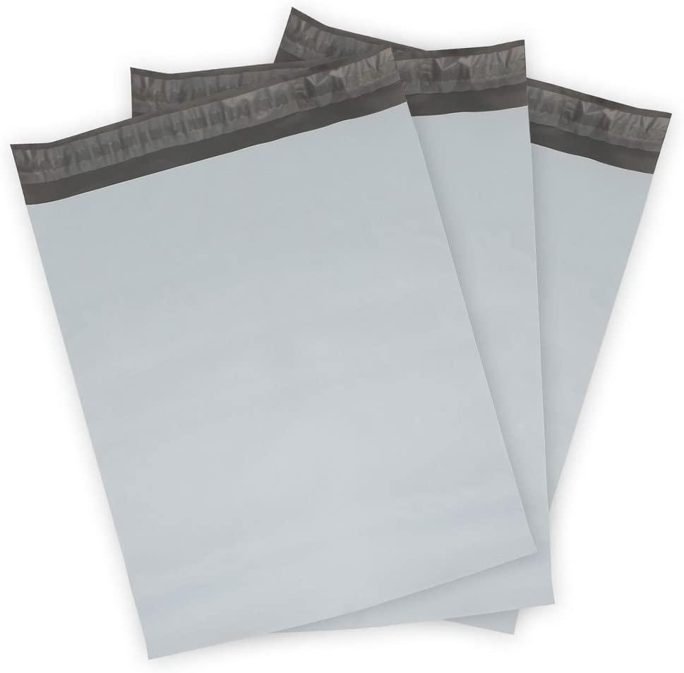 SumacLife 500 Lightweight Multipurpose Mailer (PLM07X500)