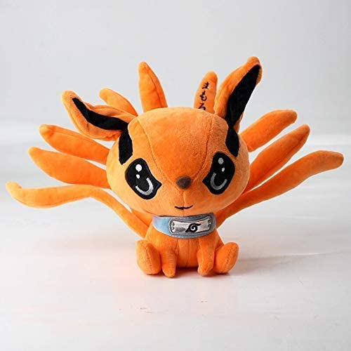 YUNZHI Plush Toys, 12Cm The Dragon Plush Regular Soft Big Eyed Plush Toy Collection Doll Toys with Keychain