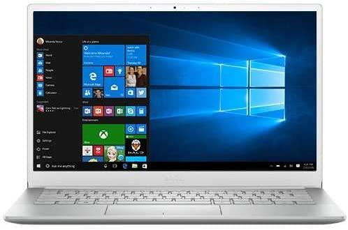 Dell XPS 13 7390 Laptop 13.3