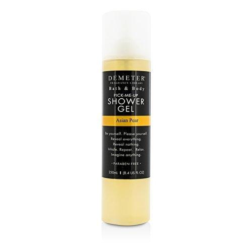 Demeter Asian Pear Shower Gel 250ml/8.4oz