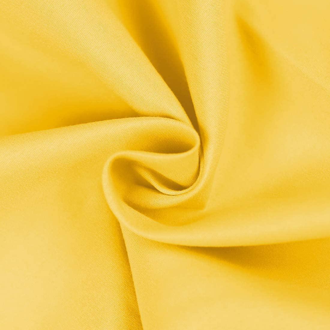 ABP Collection Bed Sheet Set - Super Soft Silky Satin Bedding Sheet Set 21