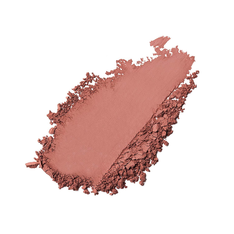 Alima Pure Loose Mineral Blush - Soft Plum