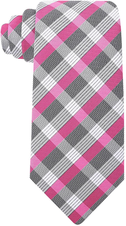 Extra Long Neckties for Men - 63