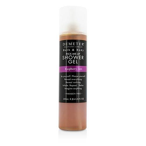 Demeter Raspberry Jam Shower Gel 250ml/8.4oz