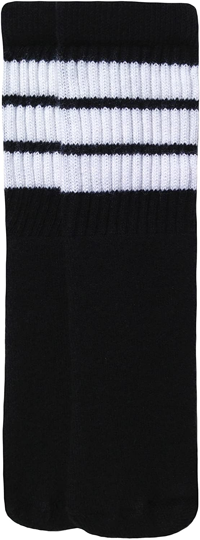 SKATERSOCKS Skater Socks 10