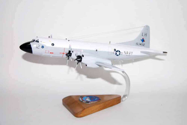 VP-93 Executioners P-3b Model