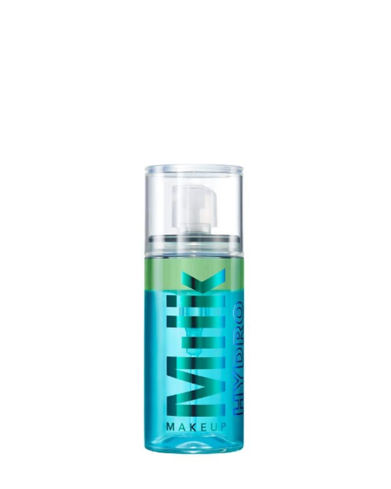 MILK MAKEUP Mini Hydro Grip Setting + Refresh Spray - 1.7 fl. oz.