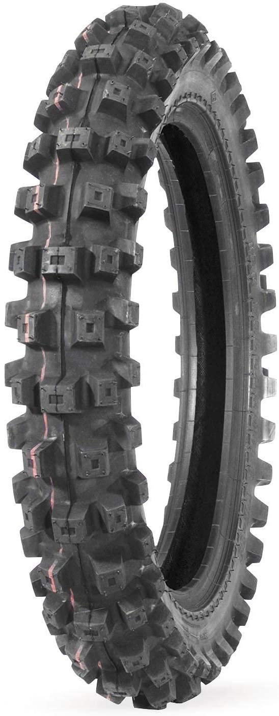 Irc 87-5701 Tire Ve-33 Rear 5.10-17 6Pr Bias Tt