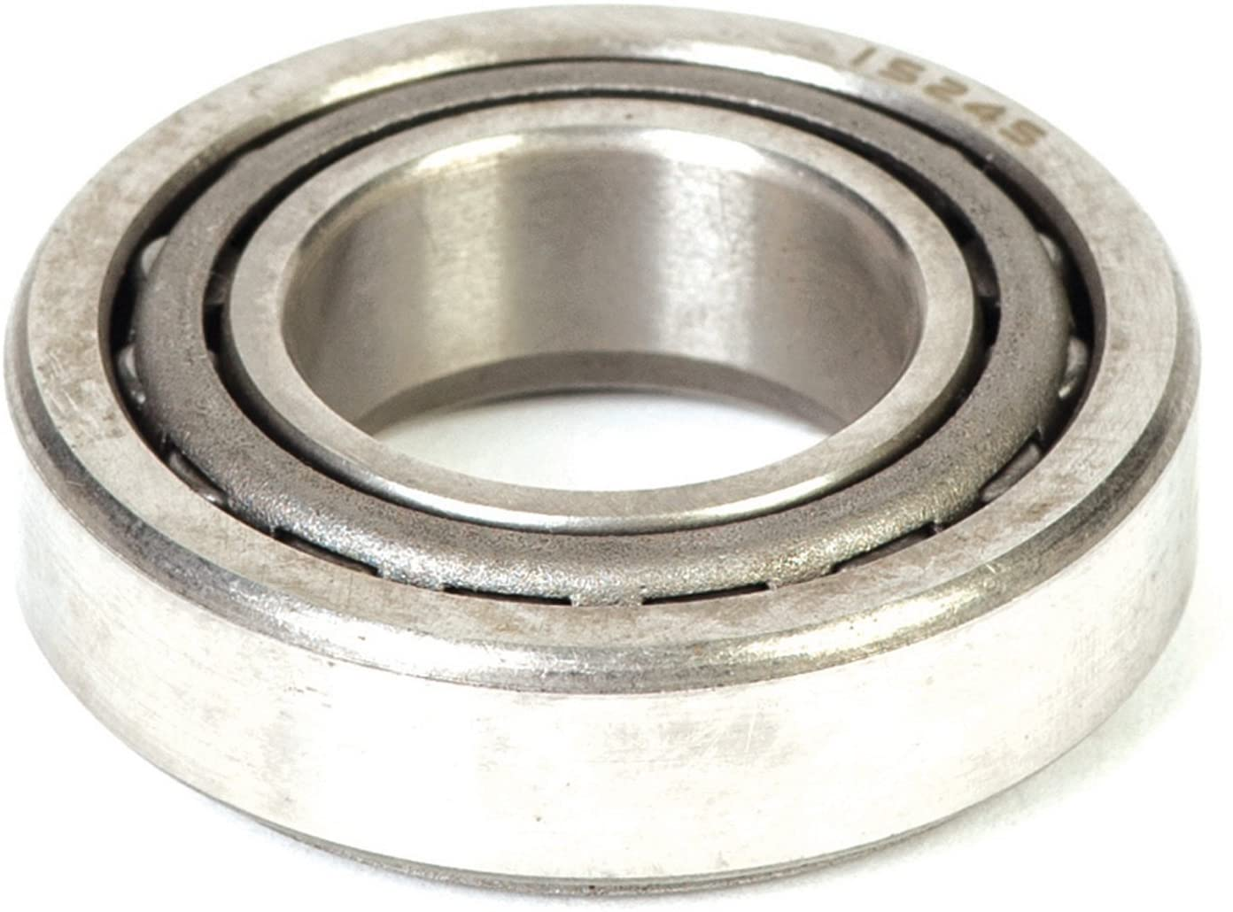 Husky 30811 5-Spoke Demountable Outer Bearing Cone and Cup - 6000 lb. Capacity