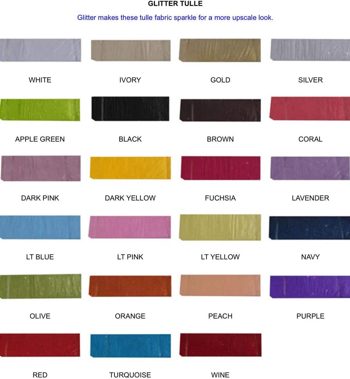 HEIRLOOM GARDEN - Lavender Color 54