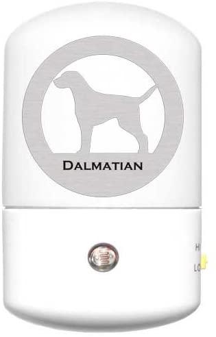 Dalmatian LED Night Light