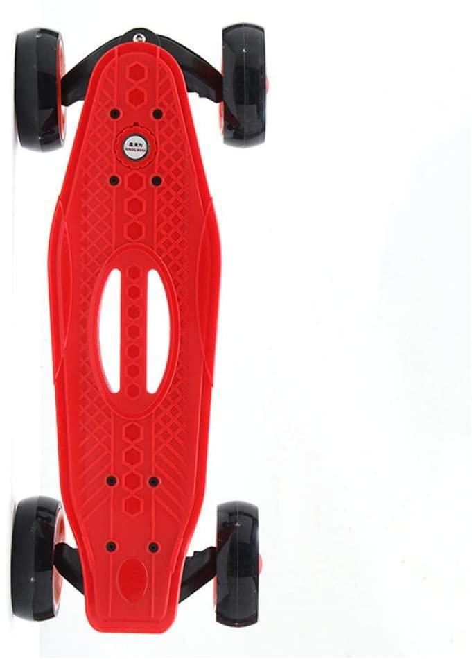 XUDREZ Complete Skateboard for Beginner Cruiser Skateboard Standard Skateboard for Boys Girls Teens Womens Mens Adults