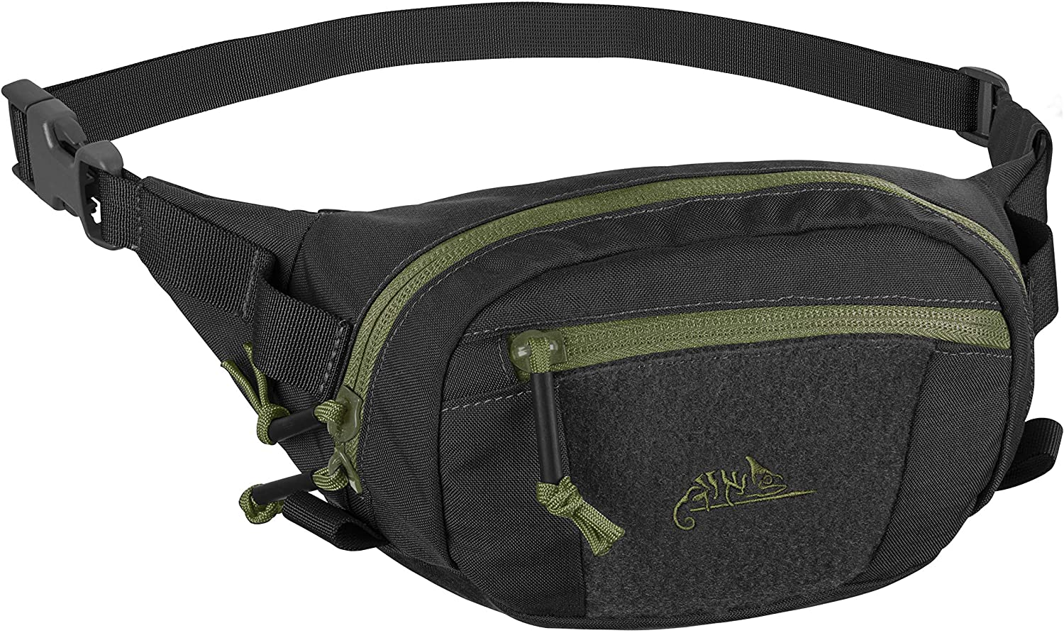 Helikon-Tex Urban Line, Possum Waist Pack