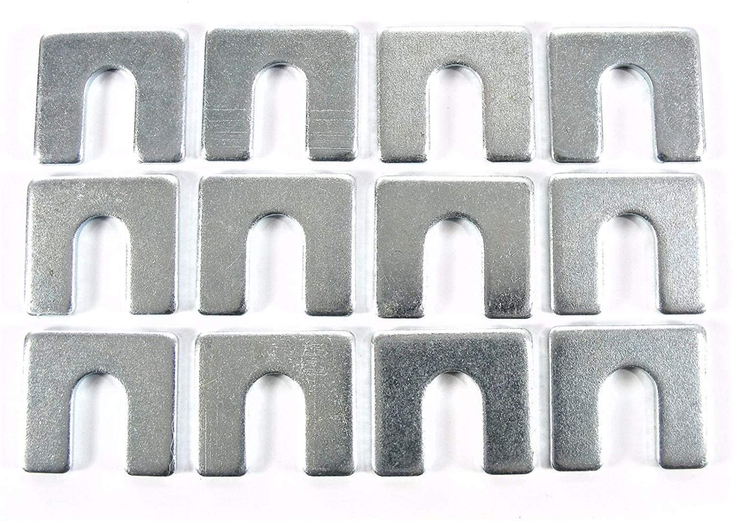 Online Auto Supply for GM Truck Fender & Body Alignment Shims- 1/8