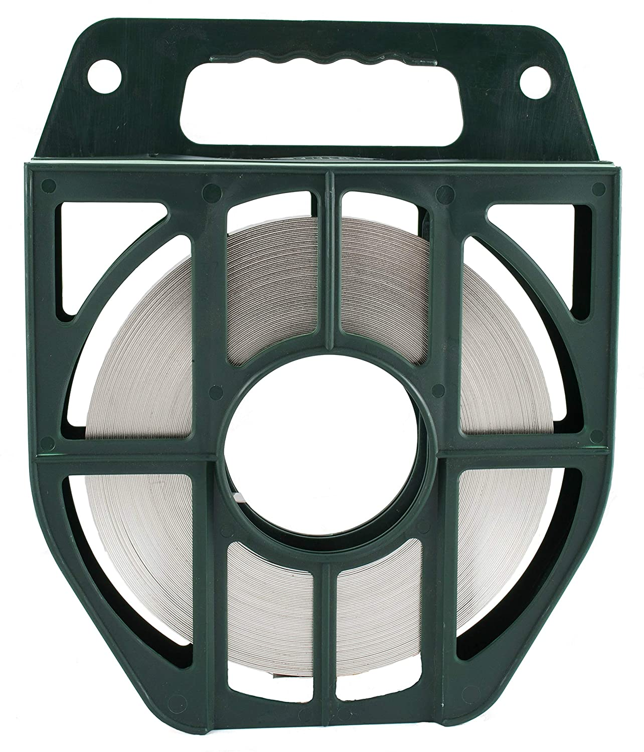 ISO BA404T-50 Type 316 Stainless Steel Band 1/2