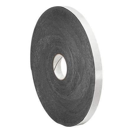 VF08B Double Coated Vinyl Foam Tape 3