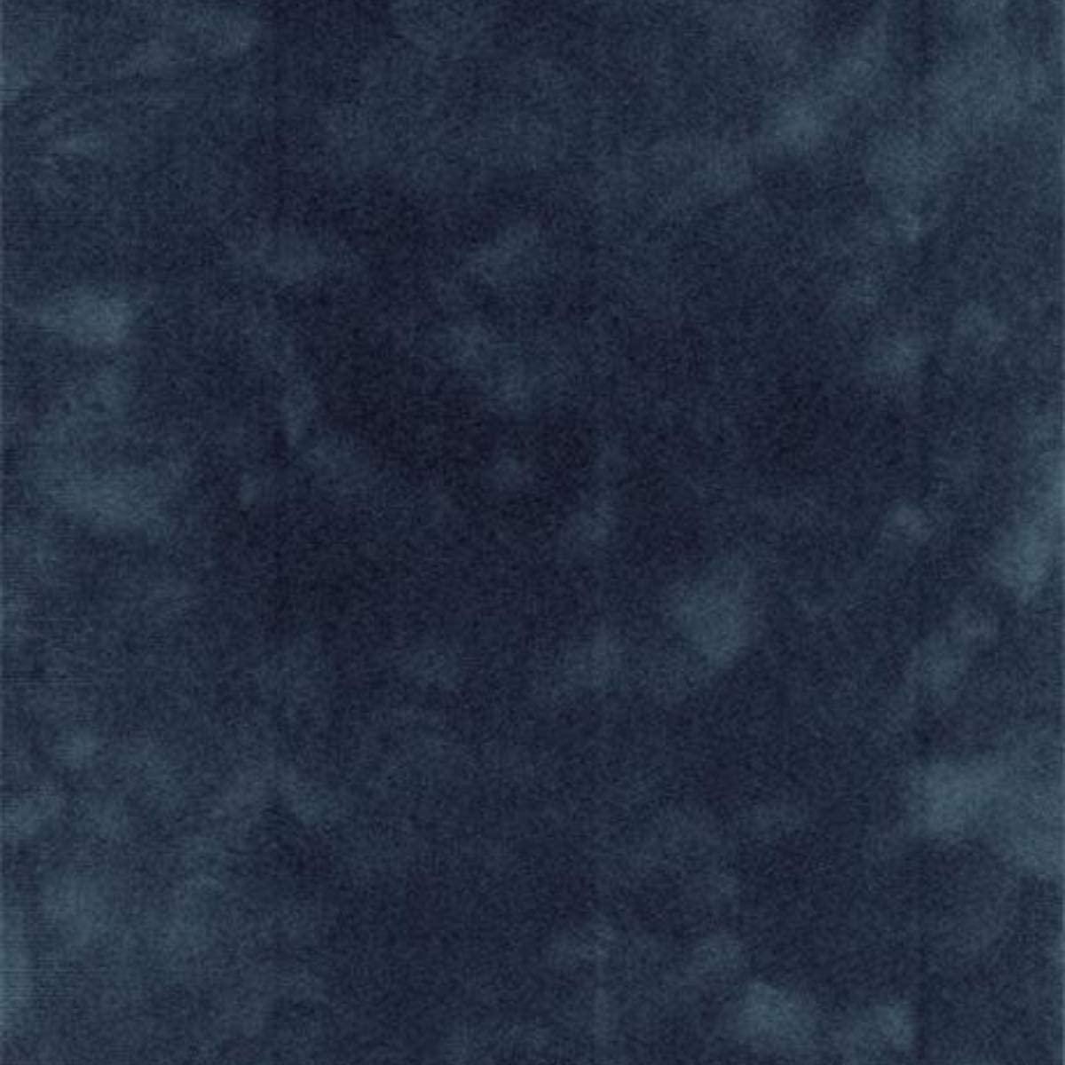 SuedePaper 25 Sheets (12 x 12)- The Original Luxurious Velvet Paper (Ocean)