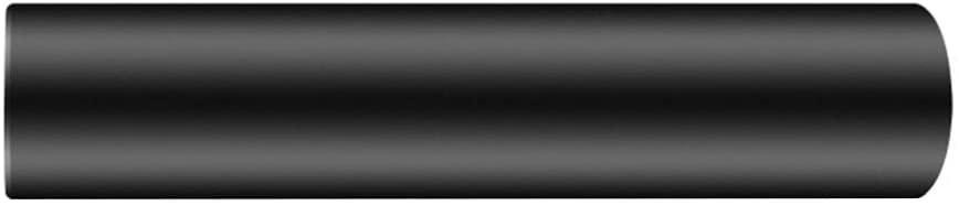 Balacoo Cat Detection Light UV Blacklight Flashlight LED Blacklight Detector for Dog Cat Urine Pet Dry Stains Bed Bug