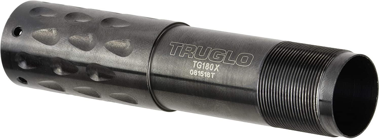 TRUGLO TG180X Head Banger Choke Tube, 12 Gauge Remington