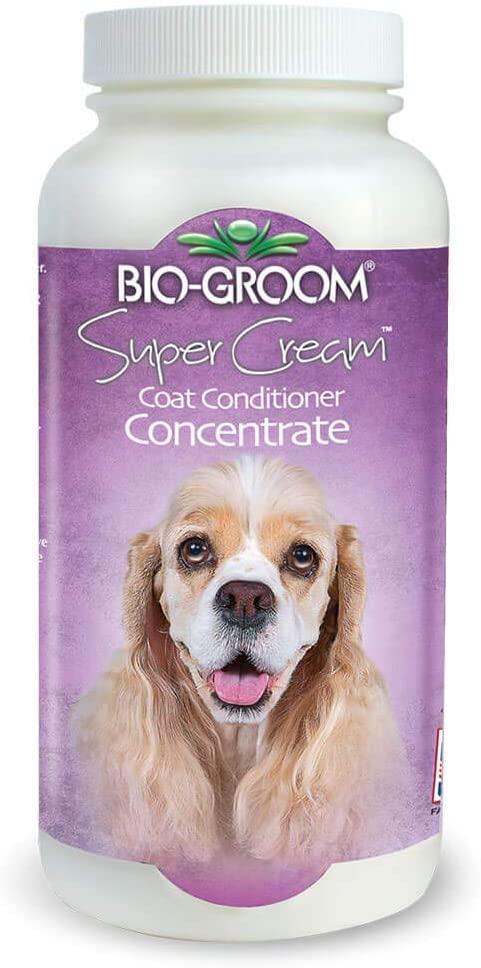 Bio-groom Super Cream Dog Conditioner