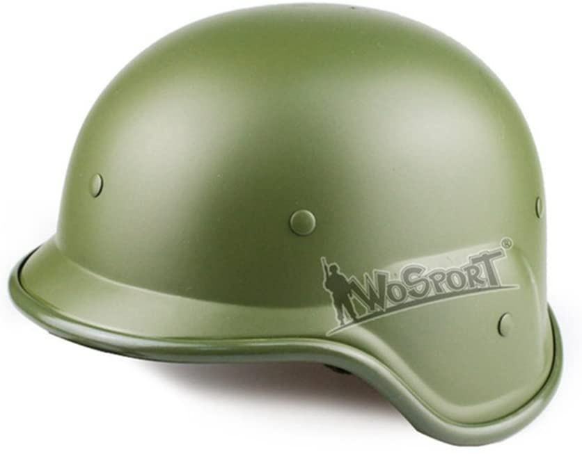 OAREA ABS Airsoft M88 Helmet for Army Military Tactical Paintballs Combat Movie Props Cosplay