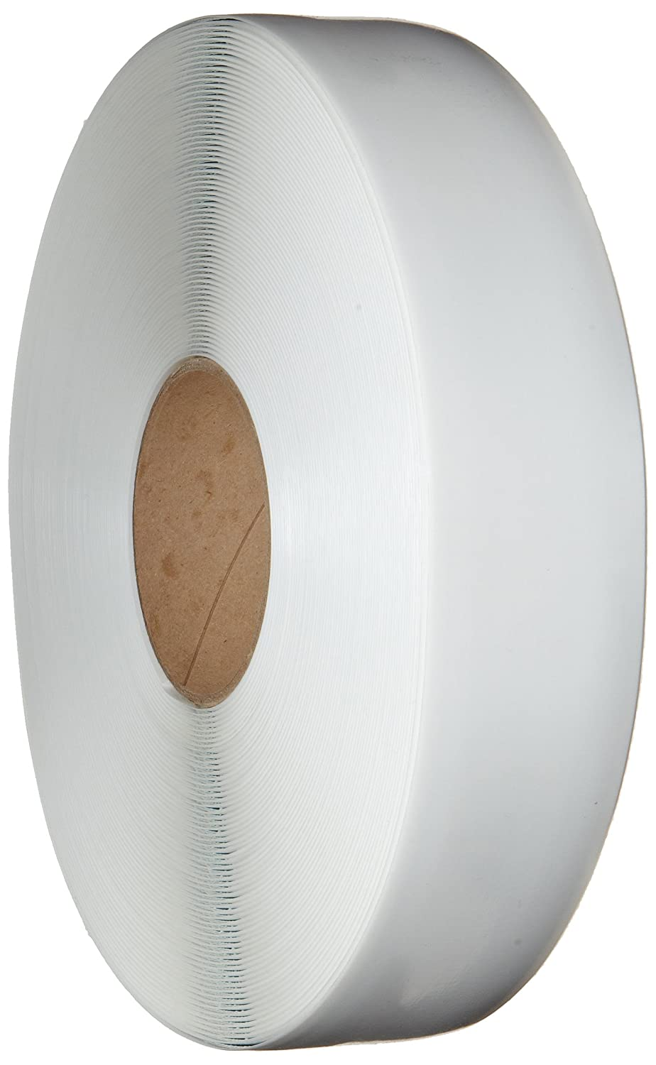 Mighty Line 2RW Floor Tape, 100' Length, 2