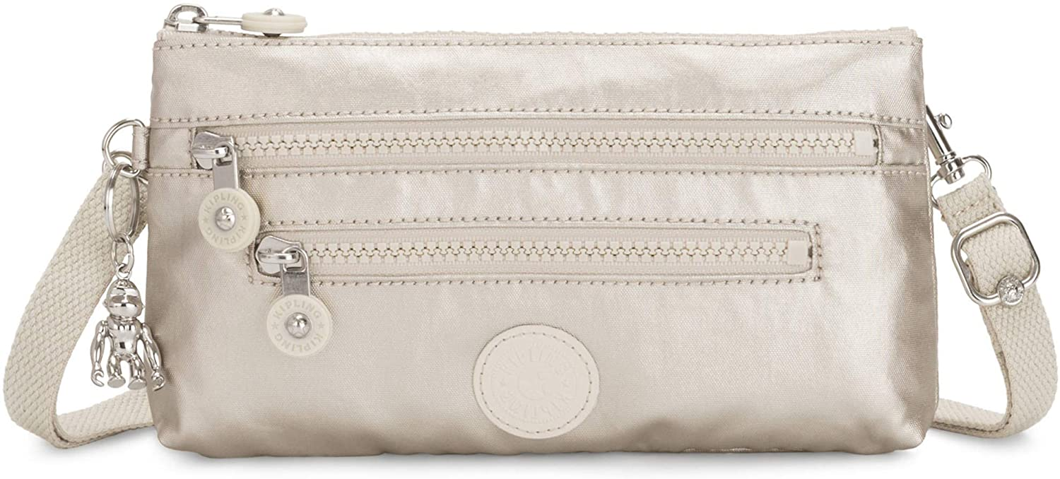Kipling Laurie Convertible Crossbody Bag