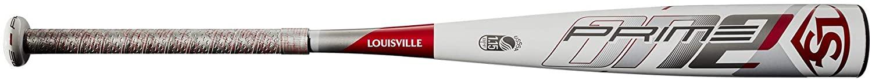 Louisville Slugger 2020 Prime One (-12) 2 3/4