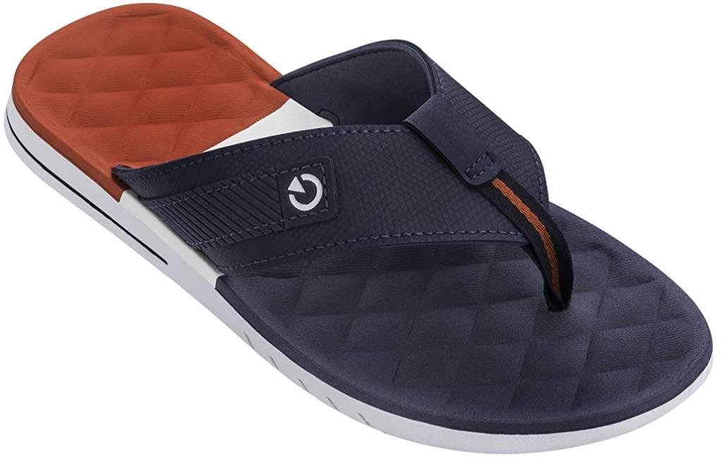 Cartago Sandals SEVILHA IV