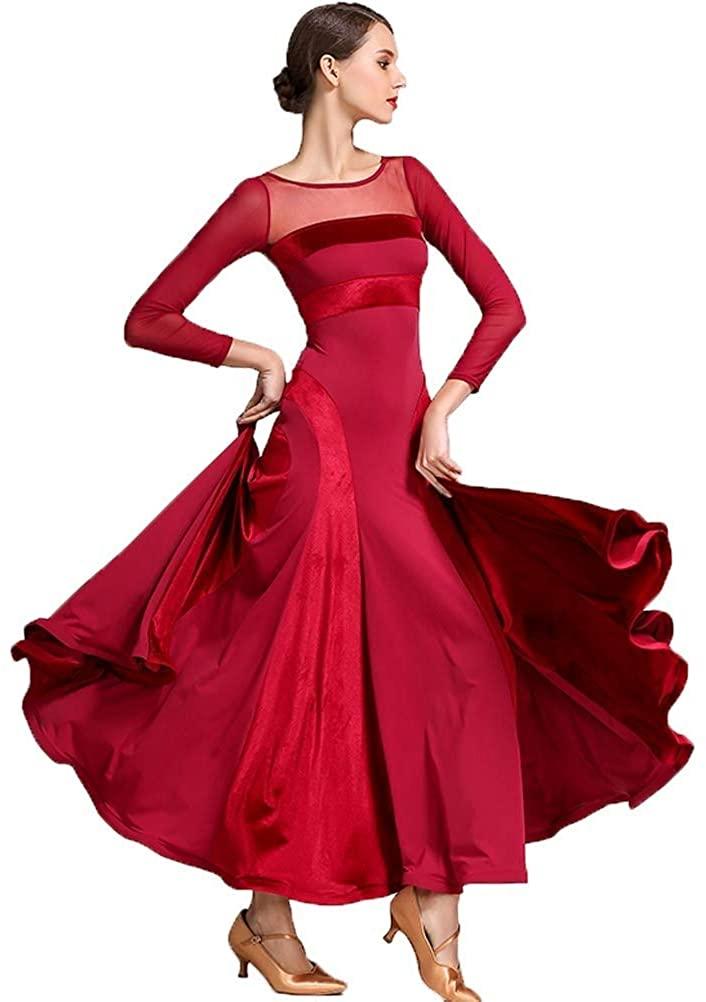 ZZX Dress